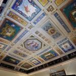 Apre definitivamente, a Palermo, Palazzo Bonocore, museo sul patrimonio immateriale della Sicilia. Dal 16 novembre