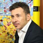"""Premio Internazionale  """"Beato Padre Pino Puglisi"""", al via il concorso """"Pino ù Corto"""" per audiovisivi"""