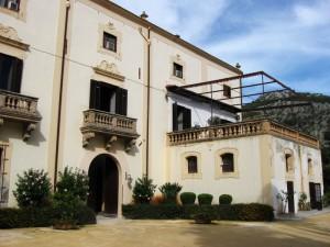 Villa Niscemi