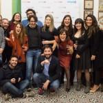 Dieci anni di Rosalio, il blog di Palermo (e nessuno ha ancora capito dove cade l'accento)