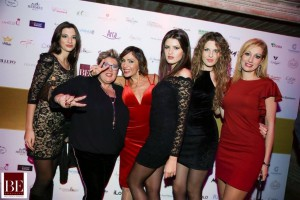 La notte di Be Shopping al Kalhesa (10)