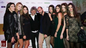 La notte di Be Shopping al Kalhesa (11)