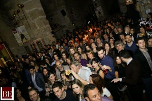 La notte di Be Shopping al Kalhesa (12)