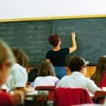 Dispersione scolastica, segnali positivi arrivano da Borgo Nuovo