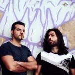 La rock band palermitana Flac torna in studio per registrare il secondo album