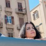 Nuovo show di Moschella&Mulè al teatro dei Biscottari di Palermo. Per ridere e degustare