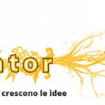 Aperitivo di crowdfunding per la chiusura della sesta edizione di Sementor