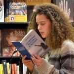 """Due donne per la seducente """"Capitana"""" di Mario Di Caro"""