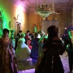 Ballo in costume compleanno Marafon (49)