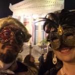 Daniela Tononi e Giuseppe Castrovinci_2
