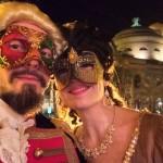 Giuseppe Castrovinci e Daniela Tononi_1