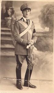 Lillo Viola (gennaio 1939)