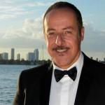 Massimo Lopez è il nuovo presidente dell'accademia palermitana Divento. Al via i corsi con il cantante e attore Giò Di Tonno