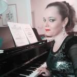 Al via la stagione concertistica del Pirandello di Agrigento con la pianista Rita Capodicasa