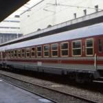 Sciopero Ferrovie siciliane. Un successo l'adesione dell'80% del personale