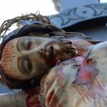 """Ad Alimena è di scena la Passione di Cristo con le """"Lamentanze"""""""
