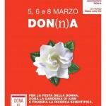 La lotta alla Sclerosi Multipla con la Gardenia di Aism