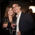 Alessia e Alessandro Fiore
