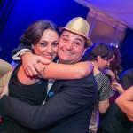 Chiara Rotolo e Fabrizio Di Trapani (24)