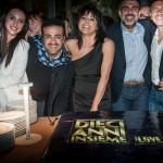 Per I Love Sicilia, alla Cuba, una festa 10 in tutti i sensi
