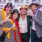 Festa 40 anni Fabrizio Di Trapani (14)