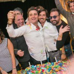 Festa 40 anni Fabrizio Di Trapani (32)