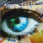 C'è occhio e occhio: al museo Mandralisca in mostra ben 160 sguardi