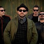 """Il ritmo alternative rock dei """"Kali Yuga"""" al Caffè del Teatro Massimo"""