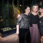 Marisa Ceraulo e Giorgia Comparetto e Donata Agnello