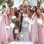 A Villa Bonocore Maletto, di Palermo, un corso di wedding planner con i big del settore