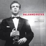 """Presentazione del libro presentano """"Palermo Petyx"""""""