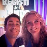 Dalla facoltà di ingegneria informatica ai talent, Nicolò Piccione, il palermitano star di Youtube