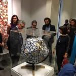 Anche la Fondazione Puglisi Cosentino alla Notte dei Musei di Catania