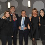 Francesca Saitta, Vincenzo Pellerito, Marcello Inga, Vanessa Scardaci