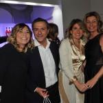 Marina La Barbera, Marcello Inga, Donatella Cannella