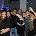 Stella Neri, Vanessa Scardaci, Valentina Botindari, Giuseppe Guttadauro, Manuela Brancato e Giovanna Borruso