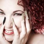Il sound pop soul di Daria Biancardi con i Soul caravan, venerdì, al Dorian