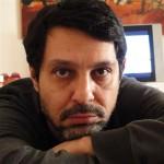 Figlio di Vetro, romanzo di Giacomo Cacciatore esce in e-book