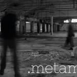 """Arte: a Palermo in mostra """".Metamorfosi"""", giovane collettiva d'arte contemporanea"""