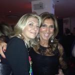 Maria Ferrara e Francesca DAngelo