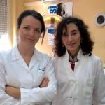 Onoff: l'idea di due ricercatrici siciliane per migliorare la sanità