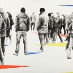 Arte, a Villa Magnisi mostra di Tommaso Chiappa