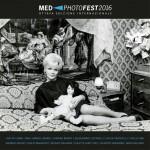 Dal 6 al 29 maggio ritorna, a Catania, il Med Photo Fest