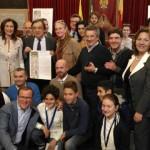il 23 aprile si festeggia al Cassaro la Giornata Mondiale Unesco del Libro e del Diritto d'Autore