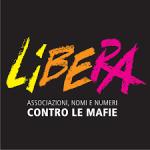 Chiara Frazzetto a Barrafranca con Libera Sicilia per raccontare la storia di figlia e sorella di vittime di mafia