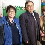 Solidarietà al Centro che si occupa dei disagiati: il Comune interviene