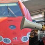 Concluso lo sciopero del personale Trenitalia. Soddisfatti Orsa, Filt Cgil e Uil