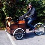 Cyclopride 2016, domenica si pedala per migliorare Palermo