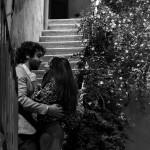 Il film Mai torna martedì in Sicilia per il Sicily Queer Film Fest