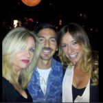 Licia Raimondi, Alessandro Alessi, Stefania Baio